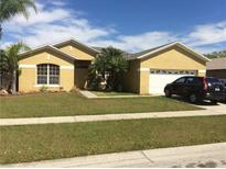 View 2579 Jasmine Trace Dr Kissimmee FL