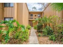 View 270 Crown Oaks Way # 248 Longwood FL