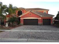 View 2670 Boat Cove Cir Kissimmee FL