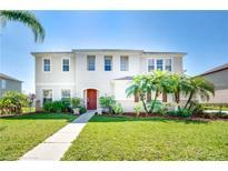 View 3811 Cedar Hammock Trl Saint Cloud FL