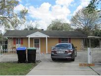 View 5585 S Rio Grande Ave Orlando FL