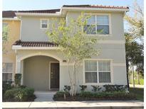 View 8980 California Palm Rd Kissimmee FL