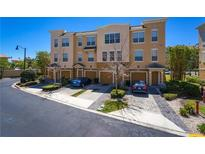 View 4800 Tidecrest Ave # 171 Orlando FL