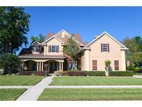 View 302 Forest Haven Dr Winter Garden FL