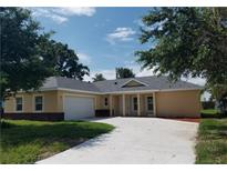 View 2227 Catherine St Kissimmee FL