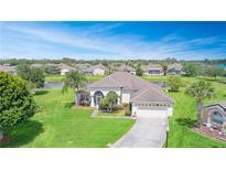View 4315 Sioux Ct Saint Cloud FL