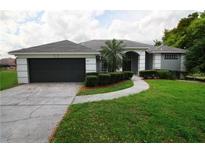 View 848 Palm Cove Dr Orlando FL