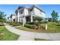 View 4400 Capital Blvd Saint Cloud FL