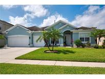 View 2501 Hinsdale Dr Kissimmee FL