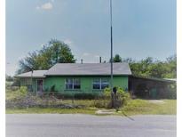 View 825 W Tropicana Ct Kissimmee FL