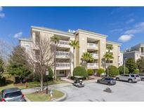View 1354 Centre Court Ridge Dr # 401 Reunion FL