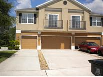 View 6408 S Goldenrod Rd # A Orlando FL