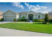 View 110 Blackstone Creek Rd Groveland FL