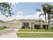 View 2833 Picadilly Cir Kissimmee FL