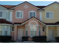 View 4713 Hemingway House St Kissimmee FL