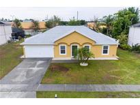 View 1852 Ashton Park Pl Saint Cloud FL