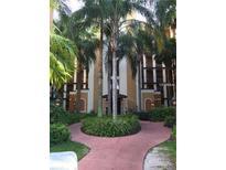 View 12556 Floridays Resort Dr # 109A Orlando FL