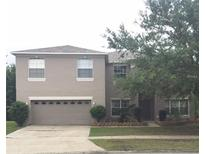 View 2517 Jasmine Trace Dr Kissimmee FL