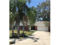 View 7719 Casasia Ct Orlando FL