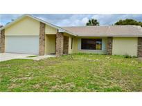 View 8431 Alveron Ave Orlando FL