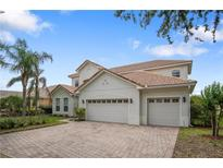 View 2660 Lookout Ln Kissimmee FL