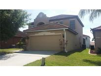 View 3017 Camino Real Dr S Kissimmee FL
