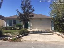 View 1011 Jaybee Ave Davenport FL