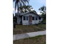 View 5 E Pine St Davenport FL
