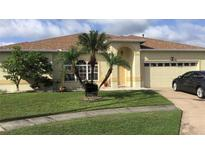 View 2505 Buttercup Ct Kissimmee FL