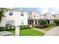 View 482 Carina Cir Sanford FL