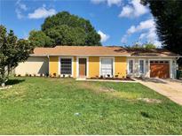 View 792 Royal Palm Dr Kissimmee FL