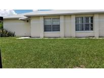 View 706 Florida Pkwy Kissimmee FL