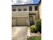 View 2494 Seven Oaks Dr Saint Cloud FL