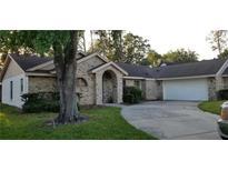View 8671 Nicolewood Ct Orlando FL