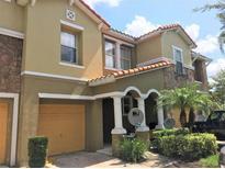 View 3040 Seaview Castle Dr Kissimmee FL