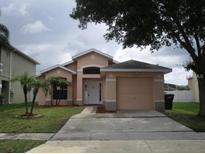 View 13227 Meadowfield Dr Orlando FL