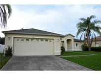 View 2583 Jasmine Trace Dr Kissimmee FL