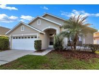 View 6192 Glenn Cliff Way Orlando FL