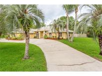 View 2366 Eagle Trace Dr Kissimmee FL