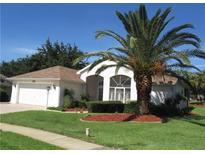 View 26943 Honeymoon Ave Leesburg FL
