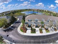 View 7667 Fitzclarence St Kissimmee FL