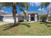 View 8782 Fort Socrum Village Way Lakeland FL