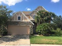 View 2226 Windcrest Lake Cir Orlando FL