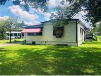 View 814 Robinson Ct Saint Cloud FL