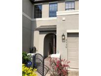 View 2530 Seven Oaks Dr Saint Cloud FL