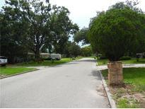 View 3703 Sutton Dr Ne Orlando FL