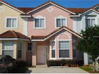 View 4712 Hemingway House St Kissimmee FL