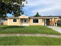 View 1464 Bahia Ave Orlando FL