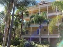 View 9061 E Treasure Trove Ln W # 201 Kissimmee FL