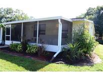View 4083 E Michigan St # 4083 Orlando FL
